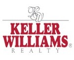 Little Rock Real Estate - Lolly Honea, Realtor - Keller Williams Realty